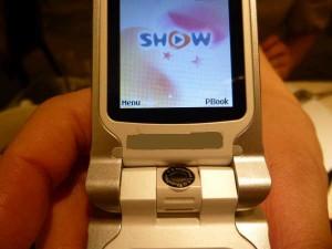 ソウル ホテル 無料携帯レンタル